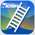 NIOSH ladder app