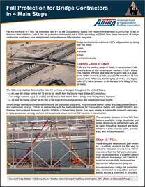 artba-fact-sheet
